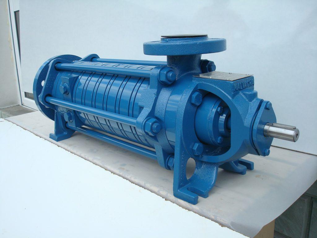 debitmètre-air-comprime-gaz-eau
